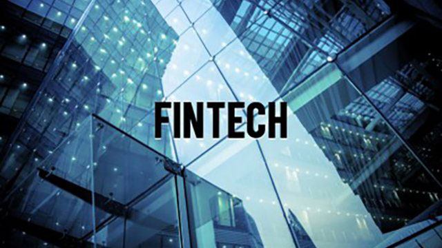 FinTech Startups – Customers Not Cash