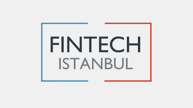 Next FinTech hotspot? Look to the Bosporus