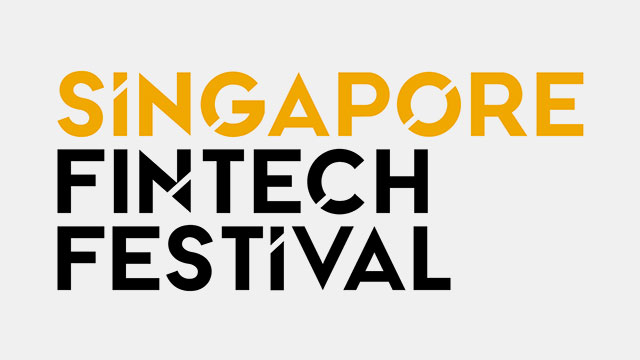 Take heed FinTech: Singapore means business!