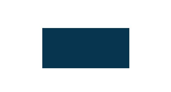 Crypto Gang