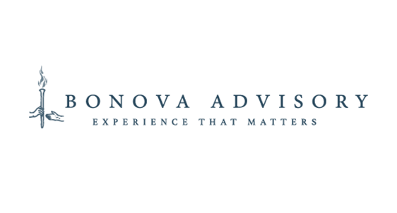 Bonova Advisory