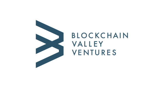 Blockchain Valley Ventures