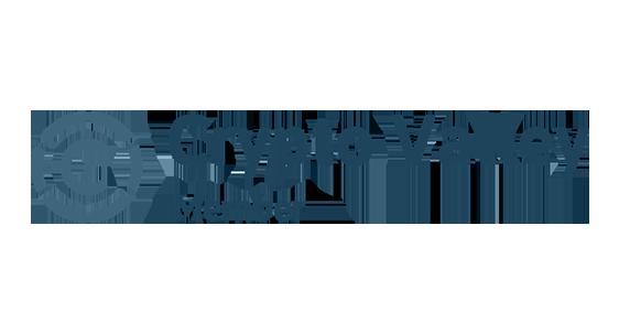 Member of CVA