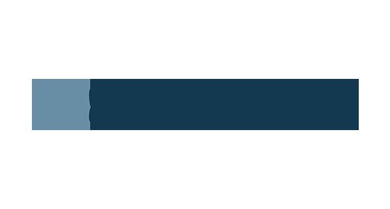 Member of GBBC