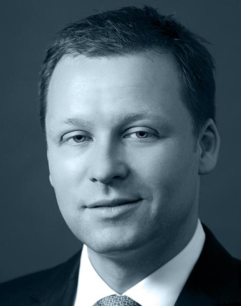 Markus Boehme