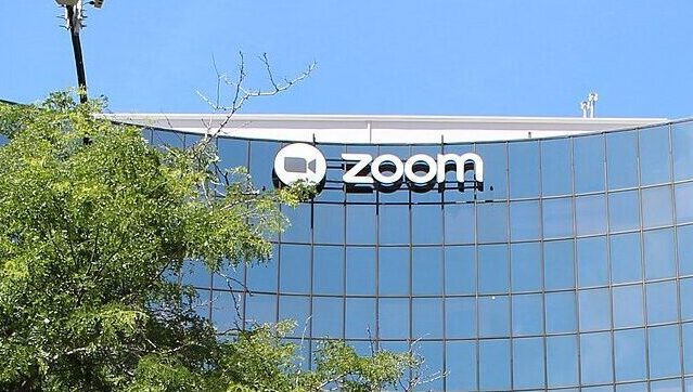 Zoom is buying cloud contact center provider Five9 for $14.7B | Visa to buy UK payments firm Currencycloud | Square to build DeFi platform business